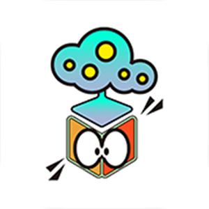 绘画兴趣盒画画appv1.0.0