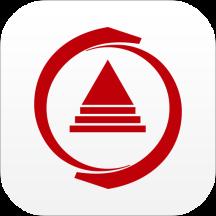 华夏基金管家官方0撸版v1.0.0w88优德版