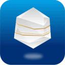 碧玄智投基金投资助手appv1.3.13.2w88优德版