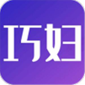 巧妇购物appv1.0.1
