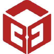 邦部落营销推广appv1.4.5
