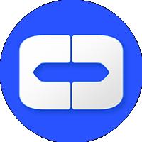 船信海事情报appv1.0.0