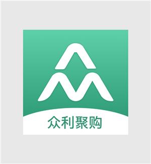 众利聚购团购appv2.48