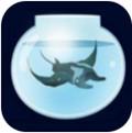 以太渔场区块链赚钱appv1.0.0