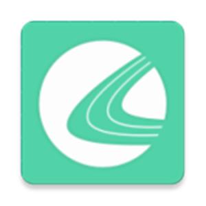 Forrest运动appv1.1.4_Beta_3