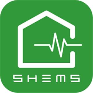 SHEMS智能家居appv3.0.2
