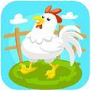 梦想养鸡场赚钱appv1.0.0