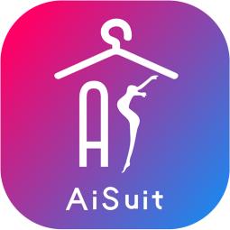艾伊秀时尚穿搭appv1.0