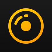 友市短视频带货appv1.2.0安卓版