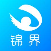 锦界app(锦江党建)v1.0.0官方版