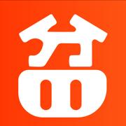 巨盆好省优惠券appv1.0.0w88优德版