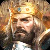 王的崛起BT版无限钻石金币1.0.1