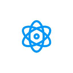易开发助手编程辅助appv1.0