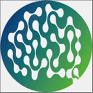 工业数据小脑办公appv1.0.0