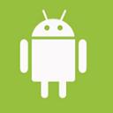 w88优德应用转生app免root使用xp模块v6.1.0