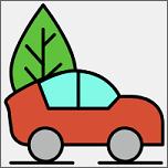 新亚用车车辆管理appv1.0