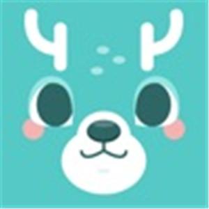 放个鹿赚钱appv1.0