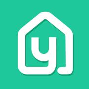 遇家租房服务appv1.0.0