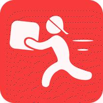 驿呼到家跑腿服务appv1.0.1
