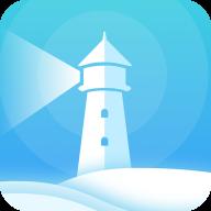 随护感染自测appv1.0.2