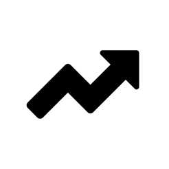 全民热点app官方版v1.0.0