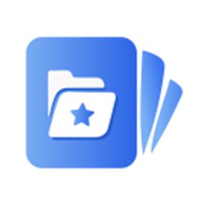悬浮阅读工具appv0.1.01
