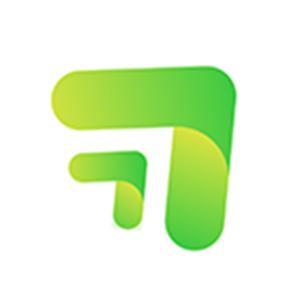 习习向上教育appv2.27.630