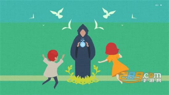 小�B的童�故事中文版追�L�h化版