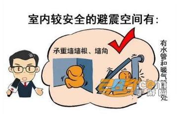 中国地震台网速报查询app2021版