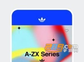 阿迪达斯confirmed app官方版