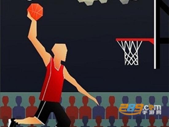 全国篮球幸运联赛NBLL最新破解版下载