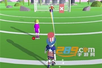 Goal Party官方版