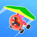 Road Glider公路滑翔机中文破解版v1.0.19苹果版