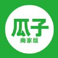 瓜子车好卖appv1.1.6.0安卓版