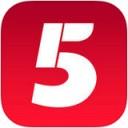 央视体育NBA直播appv3.1.7
