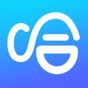 哈喽校园接单赚钱appv1.0安卓版