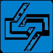 司南社保app官方版v2.4.0安卓版