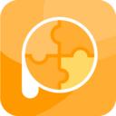海报拼图app2020最新版v2.0.0.0929安卓版