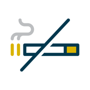 今日抽烟app安卓版v2.2.0