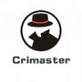 犯罪大��十字路口(附攻略)v1.0