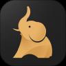 德基广场官方app2021版v7.1.0安卓版