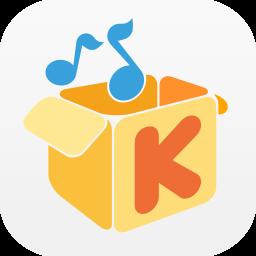 酷我音乐耗子修改最新破解版v9.3.2最新版