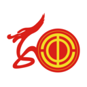 黑龙江总工会龙工之家appv1.0.1.08安卓版