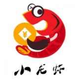 小龙虾赚点零花钱手机网赚v1.0