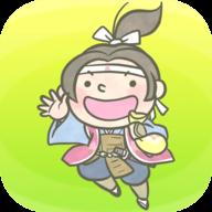 桃太郎物语官方最新版V1.1
