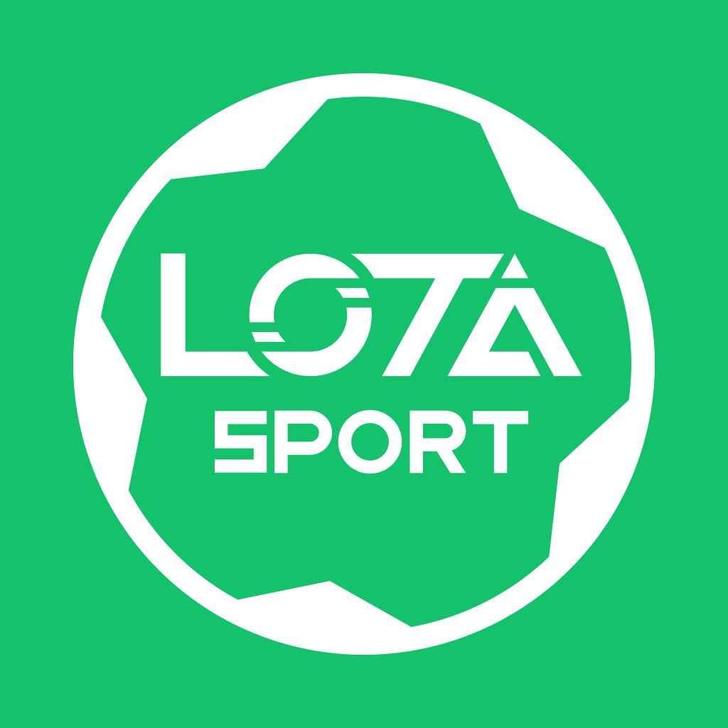 LOTA体育数据分析appv1.1.26 官方版