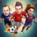 足球冲刺官方版v1.0.0