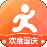 欢快走路赚钱appv1.0