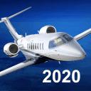 航空模拟器2020最新中文版v20.20.43中文版