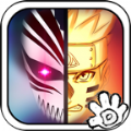 死神VS火影绊长门版最新版v1.0.1
